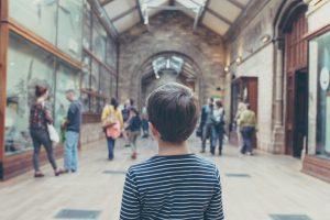 Assessing the Spanish Internet User´s Maturity