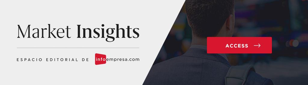 mailing-market-insights-mailchimp-en