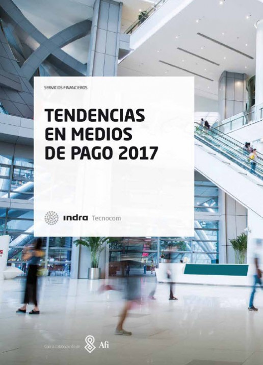 Informe Tecnocom 2017