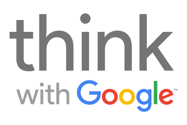 ThinkwithG