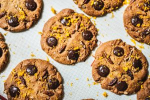 Cookies or no cookies… that is the Question