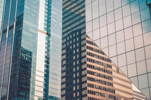 Telecoming- financial results