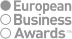 European Business Awards - Telecoming