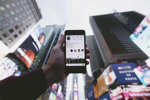 Telecoming- Social Media