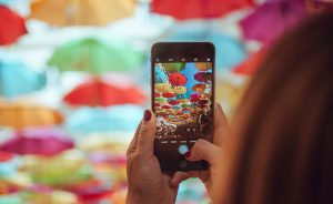 From Influencers Marketing to Audience Marketing