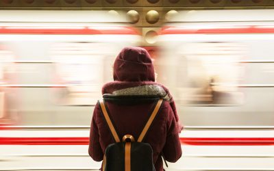 Mobile ticketing for transport: a market on the rise
