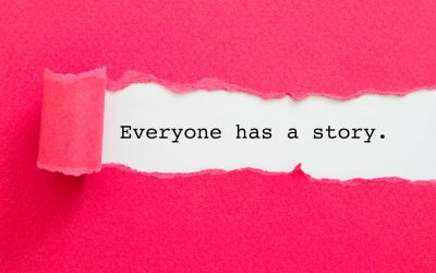 """Elia Guardiola: """"Brands using storytelling have more opportunities to make their audience fall in love with them""""."""