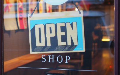 Myths and Truths About How to Start a New Business